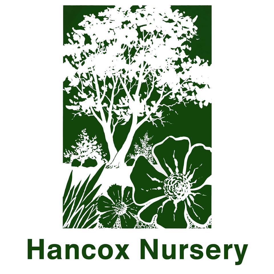 Hancox Nursery